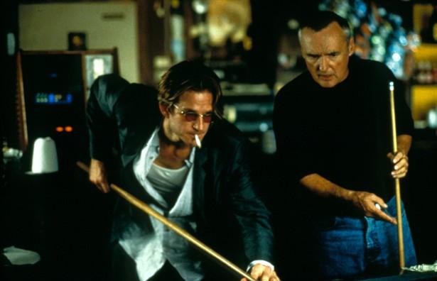 Dennis Hopper,Matthew Modine
