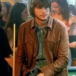 Ashton Kutcher,Eric Stoltz