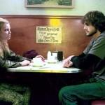 Amy Smart,Ashton Kutcher
