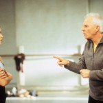 Malcolm McDowell,Neve Campbell