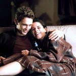 James Franco,Neve Campbell