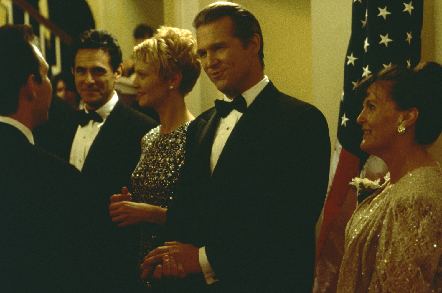 Christian Slater,Jeff Bridges,Joan Allen