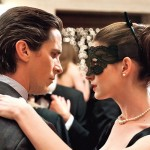 Anne Hathaway,Christian Bale