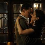 Rachel Weisz,Tom Hiddleston