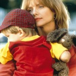 Michelle Pfeiffer,Ryan Merriman