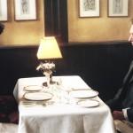 Julianne Moore,Ralph Fiennes