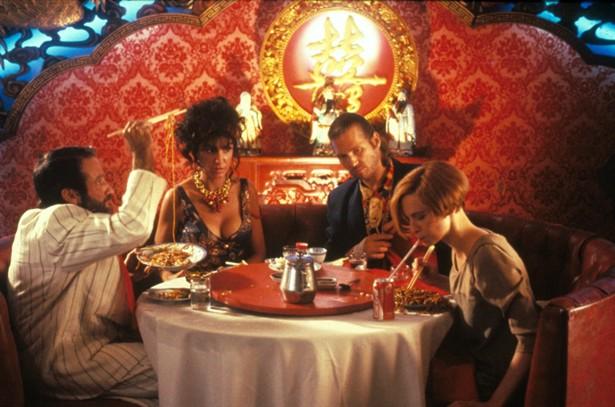 Amanda Plummer,Jeff Bridges,Robin Williams