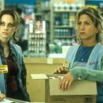 Jennifer Aniston,Zooey Deschanel