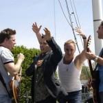 Edward Burns,Jay Mohr,John Leguizamo,Matthew Lillard