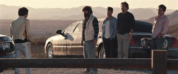 Bradley Cooper,Ed Helms,Justin Bartha,Ken Jeong,Zach Galifianakis