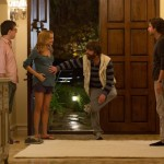 Bradley Cooper,Ed Helms,Heather Graham,Zach Galifianakis