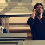 Bradley Cooper,Zach Galifianakis