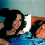 Patricia Arquette,Woody Harrelson
