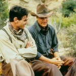 Billy Crudup,Woody Harrelson