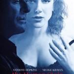 Anthony Hopkins,Nicole Kidman