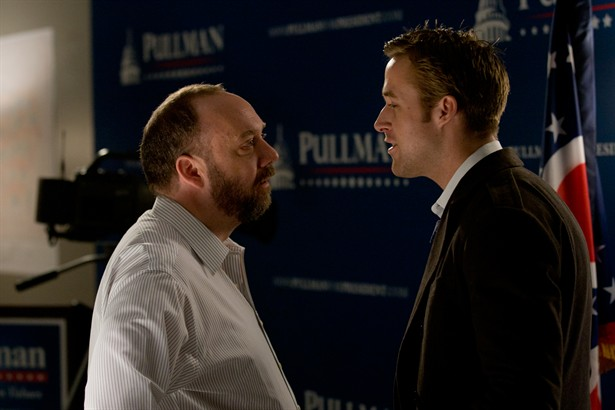 Paul Giamatti,Ryan Gosling