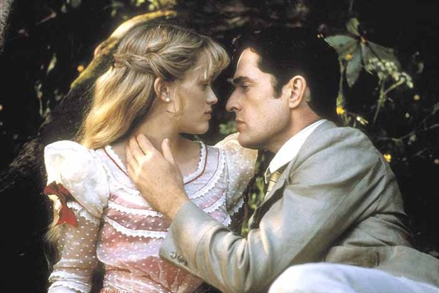 Reese Witherspoon,Rupert Everett