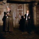 Sean Connery,Stuart Townsend