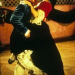 Antonio Banderas,Catherine Zeta-Jones
