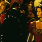 Catherine Zeta-Jones,Stuart Wilson