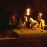 Brendan Fraser,John Hannah,Rachel Weisz