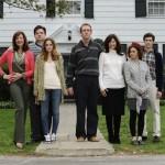 Adam Brody,Alia Shawkat,Allison Janney,Catherine Keener,Hugh Laurie,Leighton Meester,Oliver Platt