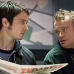 Elijah Wood,John Hurt