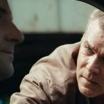 Bradley Cooper,Ray Liotta