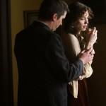 Christian Bale,Rebecca Hall