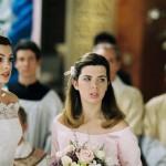 Anne Hathaway,Heather Matarazzo