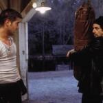 Al Pacino,Colin Farrell