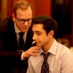 Kiefer Sutherland,Riz Ahmed