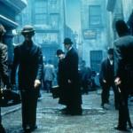 Bob Hoskins,Christian Bale