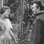 Christopher Plummer,Julie Andrews
