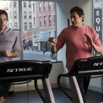 Jason Bateman,Jeff Goldblum