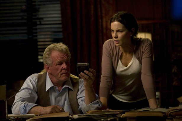Kate Beckinsale,Nick Nolte