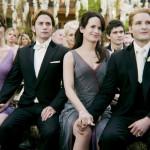 Ashley Greene,Elizabeth Reaser,Jackson Rathbone,Peter Facinelli