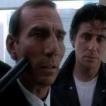 Gabriel Byrne,Pete Postlethwaite,Stephen Baldwin