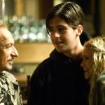 Ben Kingsley,Josh Peck,Mary-Kate Olsen