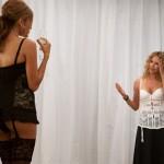 Eva Mendes,Meg Ryan