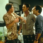 Ben Stiller,Lee Evans,Matt Dillon