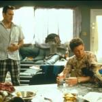 Lee Evans,Matt Dillon