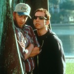 Ben Stiller,Chris Elliott