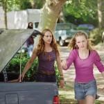 Evan Rachel Wood,Holly Hunter,Nikki Reed