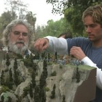 Billy Connolly,Paul Walker