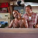 Cheech Marin,Kevin Costner