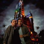 Kirsten Dunst,Steve Guttenberg