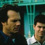 Bill Paxton,Mark Wahlberg