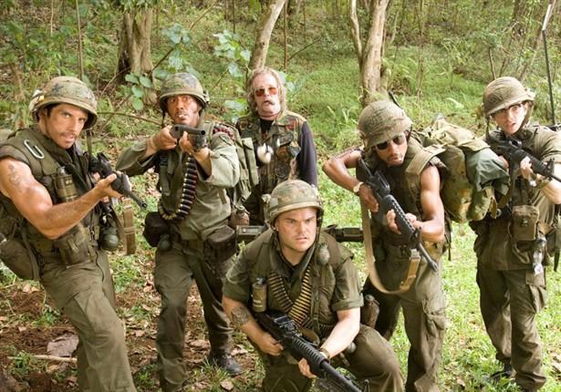 Ben Stiller,Brandon T Jackson,Danny McBride,Jack Black,Jay Baruchel,Robert Downey Jr.