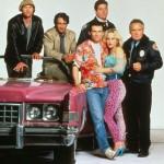 Bronson Pinchot,Christian Slater,Dennis Hopper,Gary Oldman,Patricia Arquette,Val Kilmer